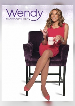 Wendy: The Wendy Williams Show