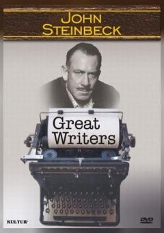 Un siècle d'écrivains