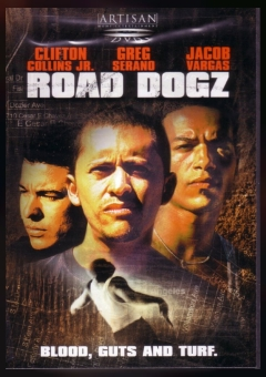 Road Dogz