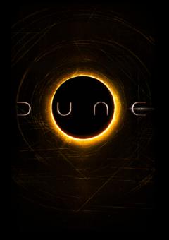 Dune (RU SUB)