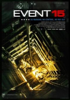 Event 15
