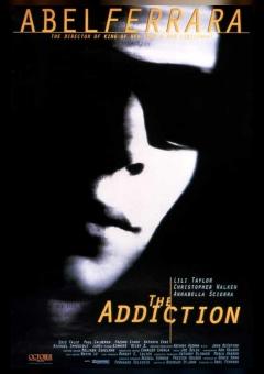 The Addiction