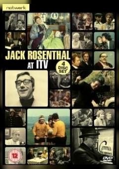 ITV Saturday Night Theatre