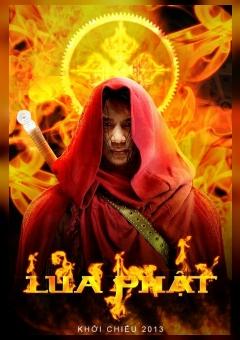 Lua Phat