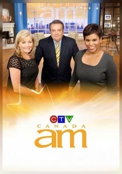Canada A.M.