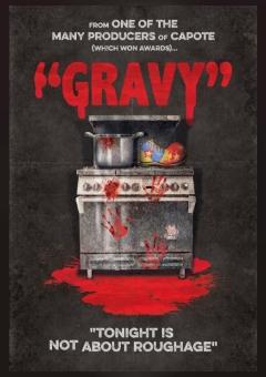 Gravy