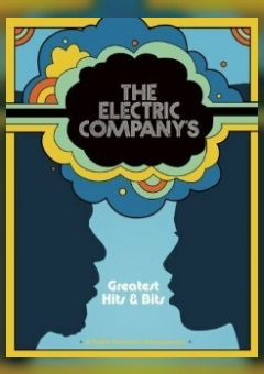 The Electric Company's Greatest Hits & Bits
