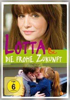 Lotta & die frohe Zukunft