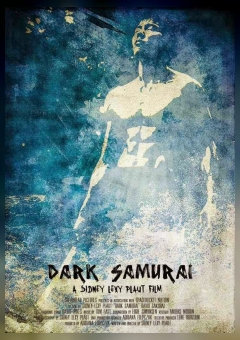 Dark Samurai