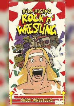 Rock «n» Wrestling