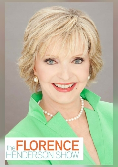 The Florence Henderson Show