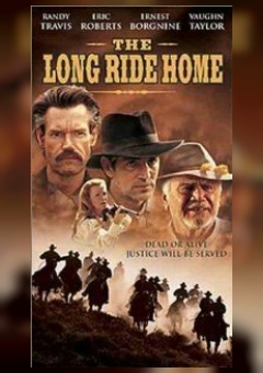The Long Ride Home