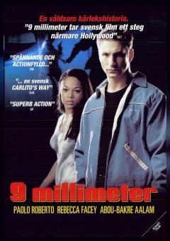 9 millimeter