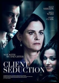 Client Seduction