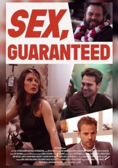 Sex Guaranteed