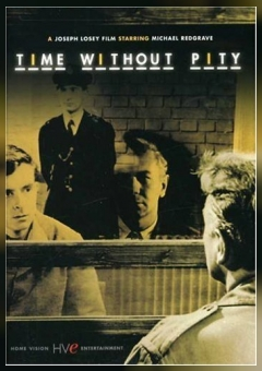 Time Without Pity