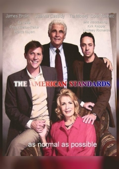 The American Standards