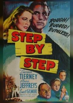 Step by Step
