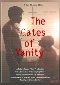 The Gates of Vanity
