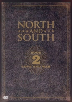 North and South, Book II