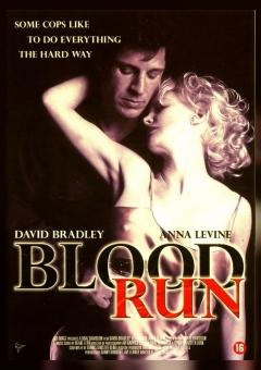 Blood Run