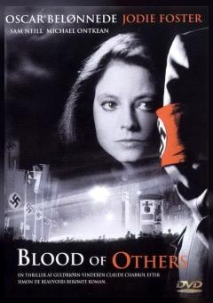 Le sang des autres