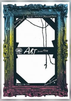 ART  (16+)