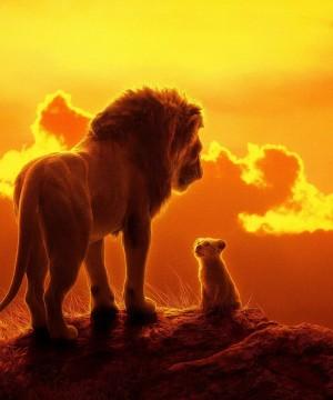 Новый «Король Лев» и летнее солнцестояние: что смотреть в кино