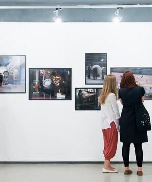 Врубель «Царевна-лебедь» и о том, как изучать искусство самостоятельно