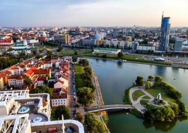 5 вещей, которые надо обязательно сделать в Минске