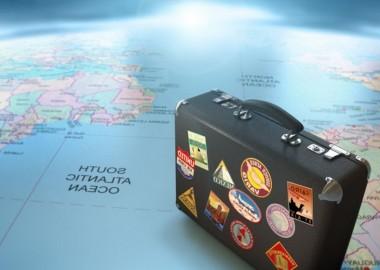Топ-5 стран с безвизовым режимом для белорусов